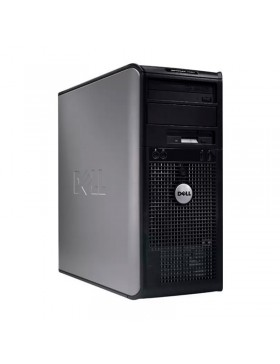 Dell Optiplex 755 MT